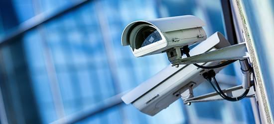 Security Camera Installations in Sydney