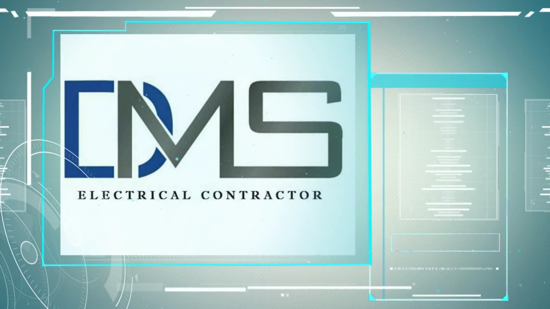 DMS Electrical Group