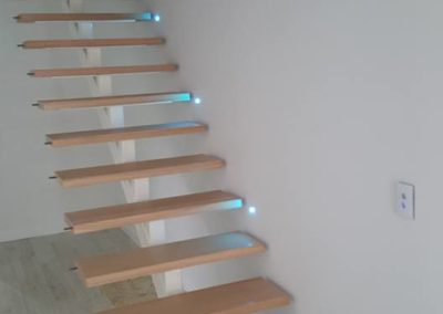 custom-stair-lighting
